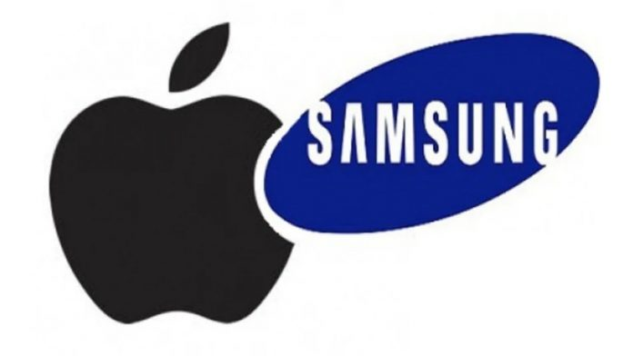 Samsung to be Apple exclusive supplier