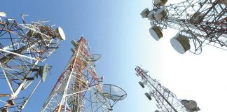 Telecom Sector Contributes 278b to National Exchequer in Year 2020: PTA Annual Report
