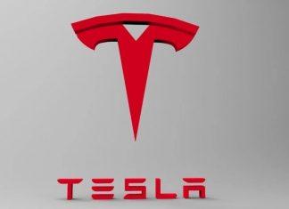Tesla Inc in India