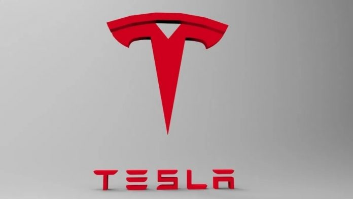 Tesla Inc in India