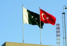 Turkey Deports Pakistanis Illegally Staying