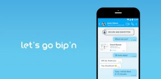 Turkish messaging app BiP booms in Bangladesh