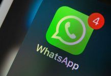 """WhatsApp to replace Archived chats with """"Read Later"""""""