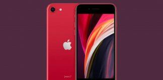 iPhone 13 may sport In-display fingerprint scanner